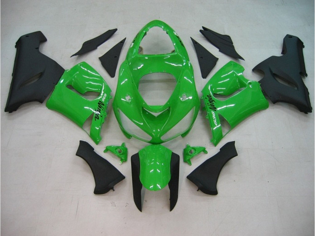 Buy ninja zx6r fairing in NewZealand